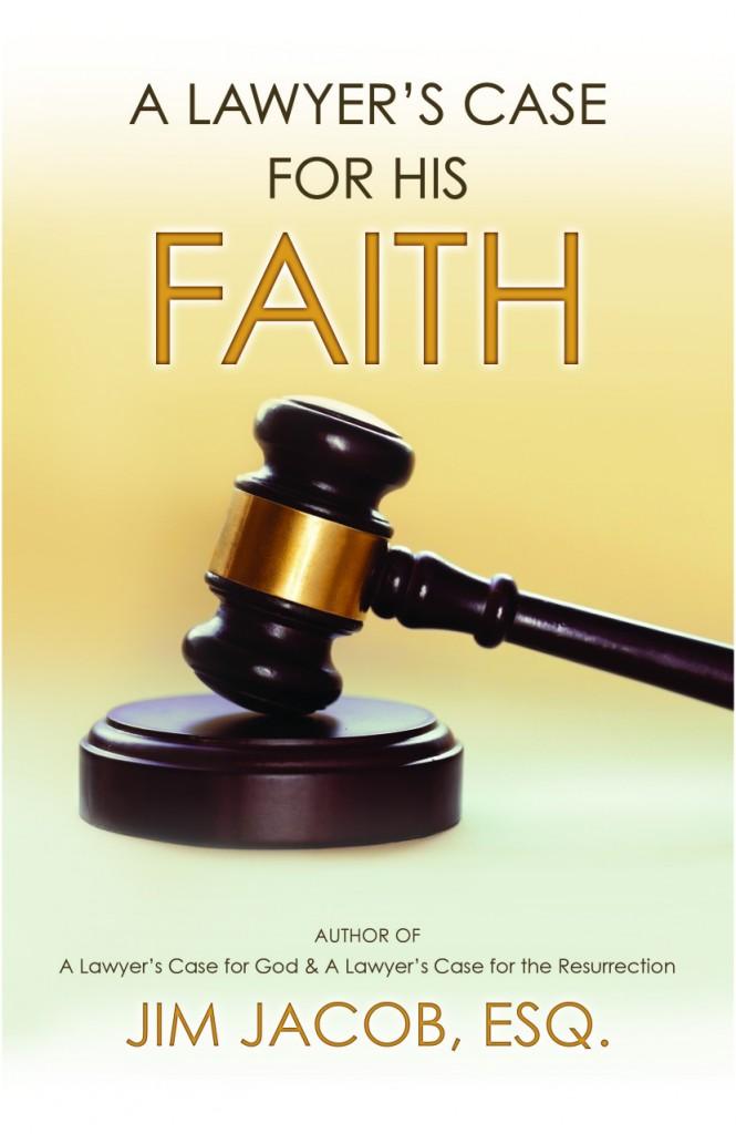 Lawyers_Case_Faith_Cover