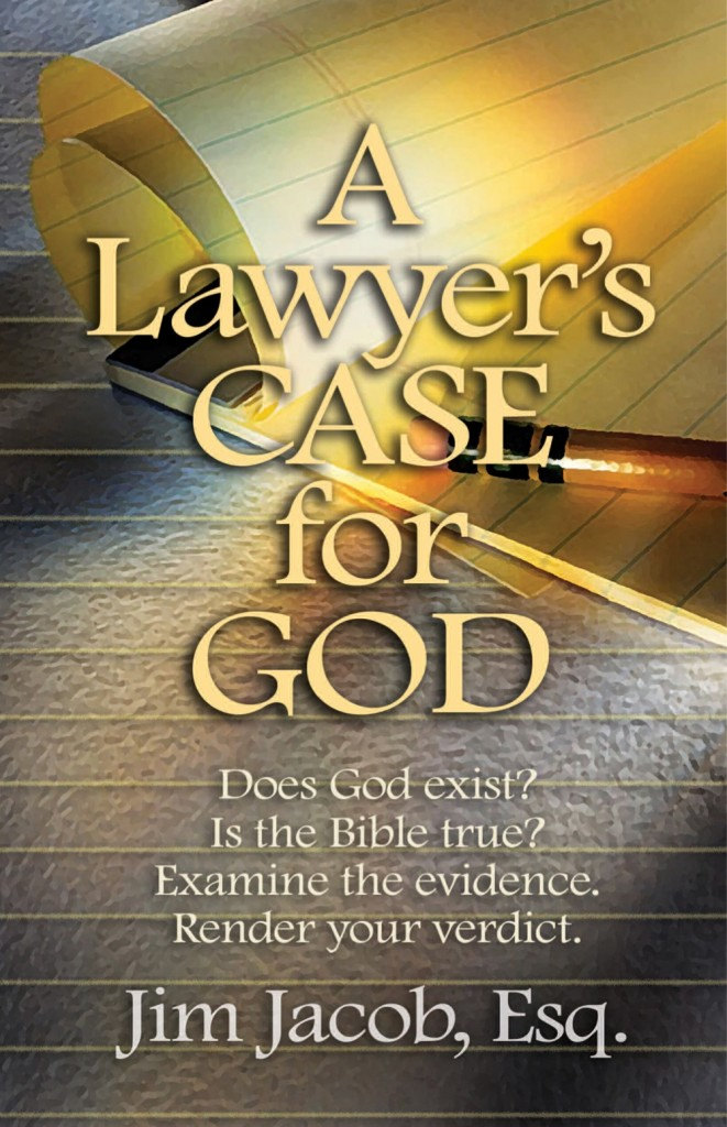 Lawyers_Case_For_God