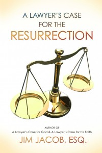 Lawyers_Case_Resurrection_Cover-681x1024