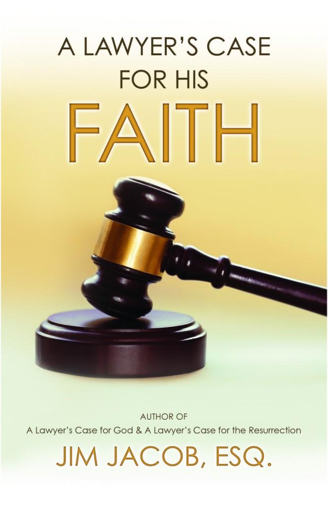 Lawyers_Case_Faith_Cover