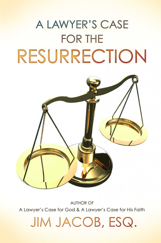 Lawyers_Case_Resurrection_Cover