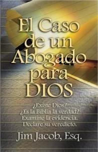 spanish-case-for-god-195-300